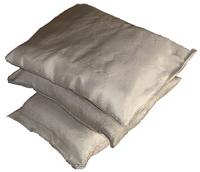 Противопожарные подушки