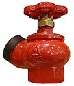 Вентиль пожарный КПЧ-65